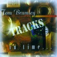 Tom Brumley – In Time – RT CD