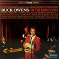 Buck Owens – On The Bandstand