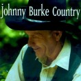 Johnny Burke – Johnny Burke Country