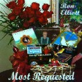 Ron Elliott – Most Requested