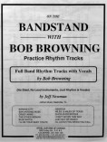 Bandstand with Bob Browning – Charts & RT CD