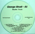 Phelps – George Straight #1 – Chord Charts & RT CD