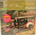 Jimmy Bryant – Fastest Guitar In The Country – LP