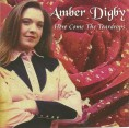 Amber Digby – Here Come The Teardrops