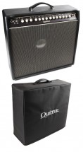 Quilter Steelaire SA-200 Combo