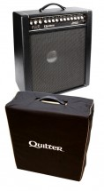 Quilter Steelaire SA-200 Pro (Can Be Ordered)
