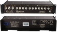 Quilter Steelaire SA-200 Rackmount