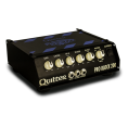 Quilter Pro Block 200 Amp Head (On Order)